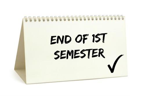 semester_system.jpg - 19.93 kb