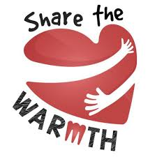 share_the_warmth.jpg - 7.72 kb