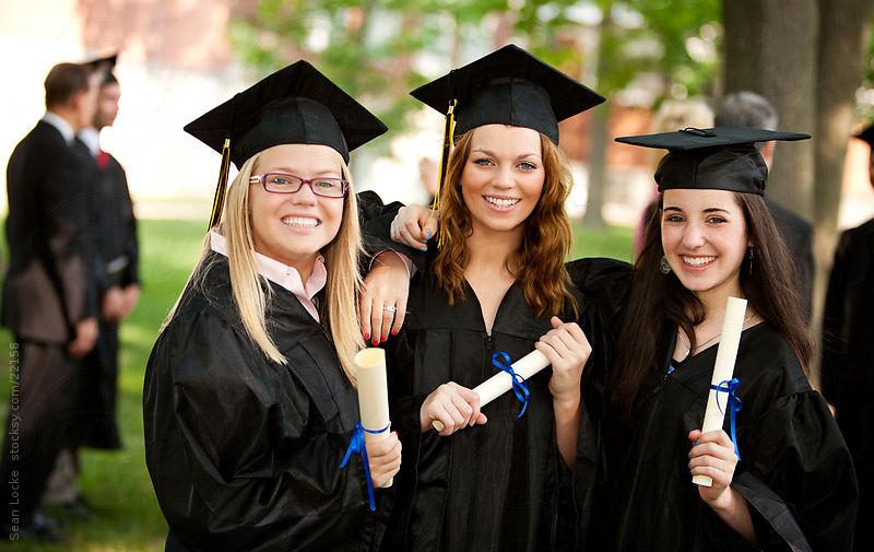 student-degree.jpg - 94.31 kb