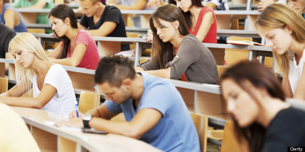 students_in_class_2.jpg - 68.11 kb