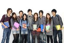 studentsandparents.jpg - 17.87 kb