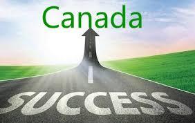 success_to_canada.jpg - 7.92 kb