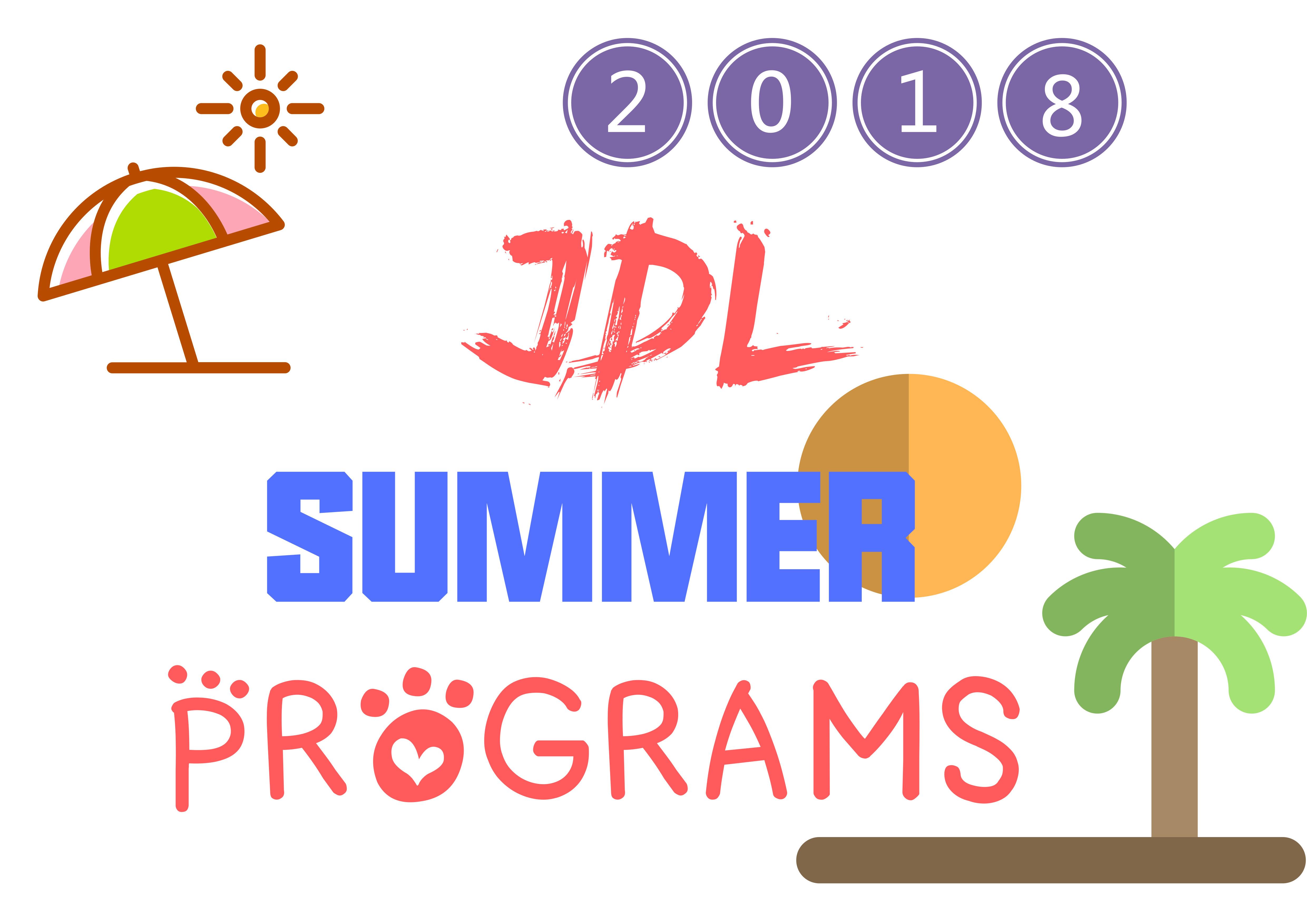summer_programs.jpg - 864.18 kb