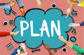 the_plan_to_apply_for_university.jpg - 14.25 kb