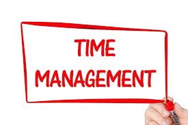 time_management.png - 9.27 kb