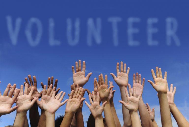 volunteer1.jpg - 41.25 kb