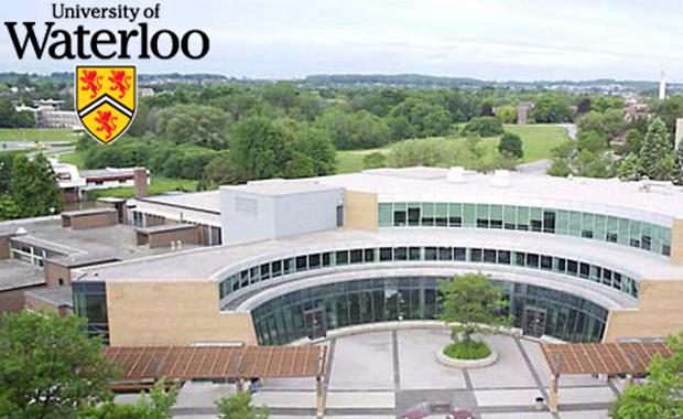waterloo_university.jpg - 138.4 kb