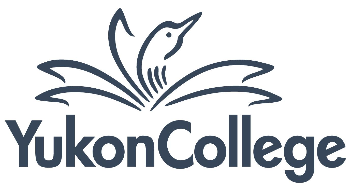 yukon-college_123.jpg - 258.56 kb